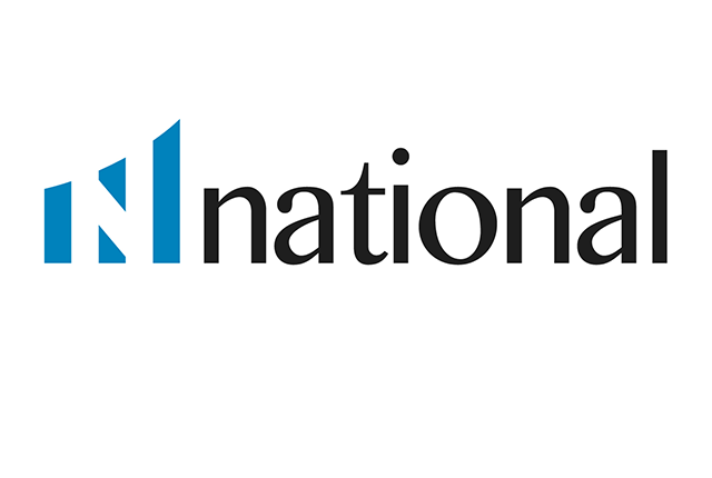 national securities National Securities: Investment, Wealth, Insurance