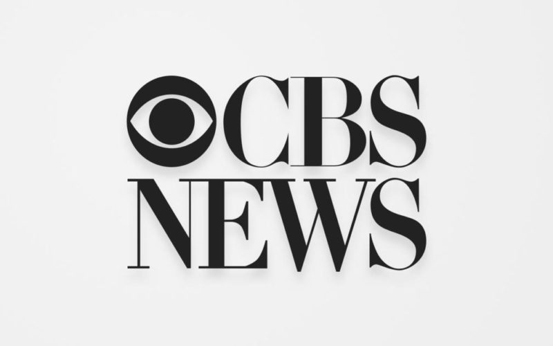 cbsnews-1600x900 (1)