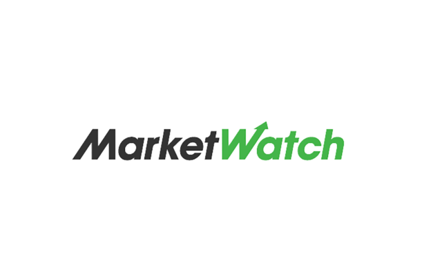 marketwatch-logo-vector-download4