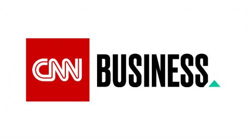 CNN Business 911x515