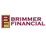 Brimmer Financial