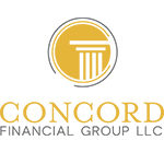 Concord Financial Group