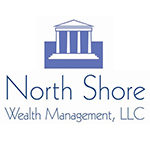 North Shore Wealth Management