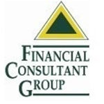 Financial Consultant Group