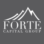 Forte Capital Group