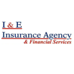 I&E Insurance Agency & Financial Services