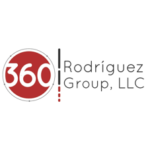 360 Rodriguez Group, LLC