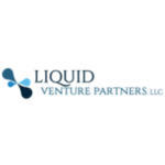 Liquid Venture Partners LLC