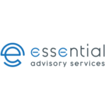 Essential Advisory Services