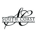 South Coast Wealth Management