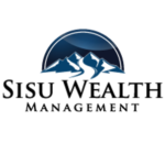 Sisu Wealth Management