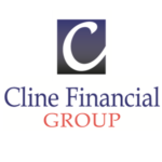 Cline Financial Group