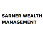 Sarner Wealth Management