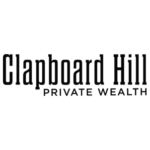 Clapboard Hill Private Wealth