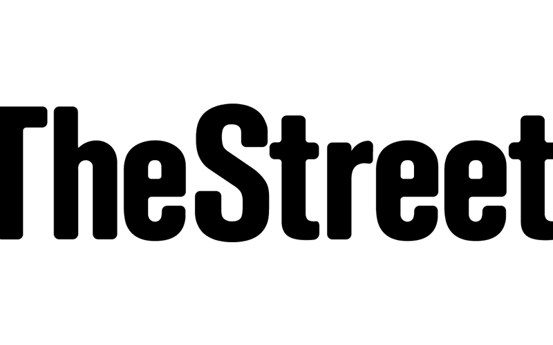 thestreet-vector-logo